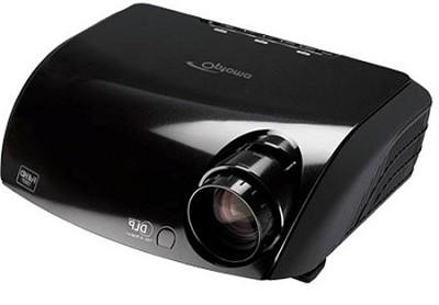 TX1080 - Multimedia Projector