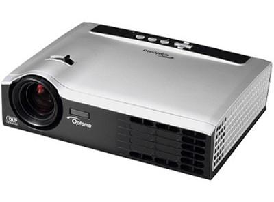 EP7150 - XGA Ultra-light Portable DLP Data Projector 2000ANSI Lumens