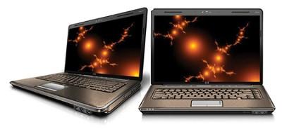 Pavilion DV5-1160US 15.4` Notebook PC