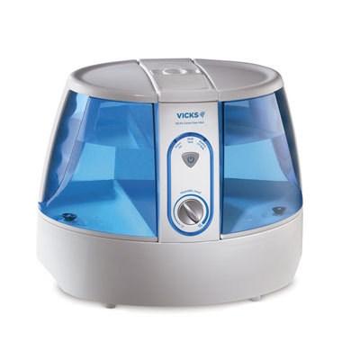 2.0G UV Germ Free Humidifier - V790N