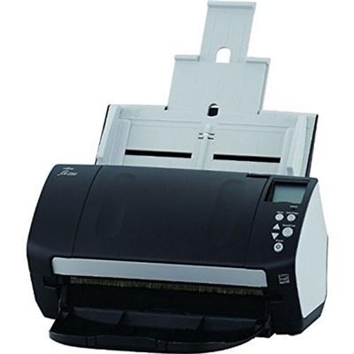 fi-7180 Color Duplex Document Scanner - Departmental Series