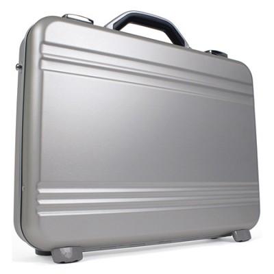 LA1215A Laptop Armor Case Aluminum (Slim 12`-15`)
