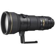 AF-S NIKKOR 400mm f/2.8G ED VR Lens with Nikon 5-Year USA Warranty  **OPEN BOX**
