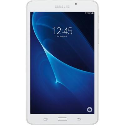 Galaxy Tab A Lite 7.0` 8GB Tablet PC (Wi-Fi) White