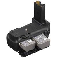 MB-D200 Multi-Function Battery Pack for D200 Digital SLR