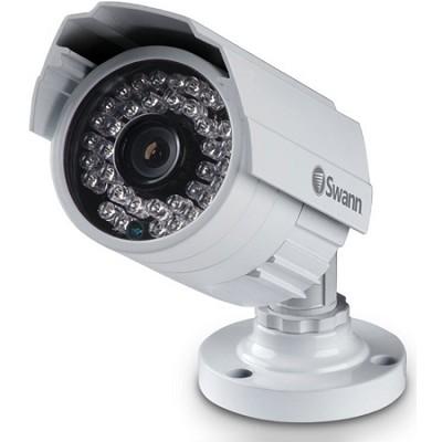 PRO-642 - Multi-Purpose Day/Night Security Camera - Night Vision 85ft/25m
