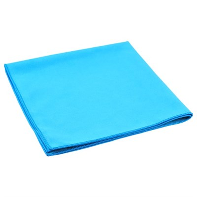 6 x 6 inch Microfiber Cleaning Cloth