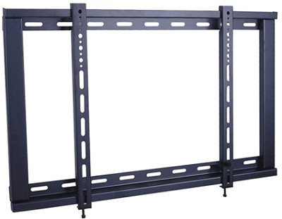 37`- 64` Ultra Slim TV Wall Mount - OPEN BOX