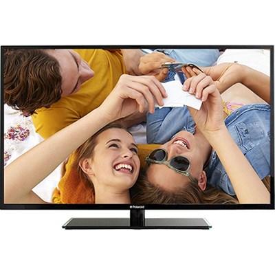 40 LED HDTV1080p60Hz3-HDMIPC1-Component1-Composite