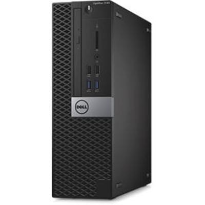 OptiPlex7040 i7 6700 8GB 500GB