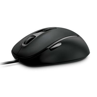Comfort Mouse 4500 Landscape 2.0 - 4FD-00025