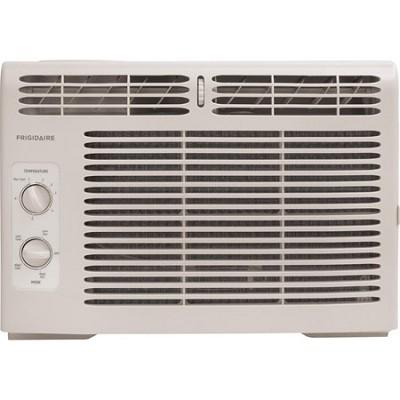 FRA052XT7 5,000-BTU Mini Window Air Conditioner