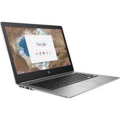 Chromebook 13 G1 16GB 32GB Laptop - W0T02UT#ABA