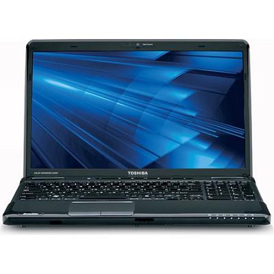 Satellite 15.6` A665-3DV8 Notebook PC
