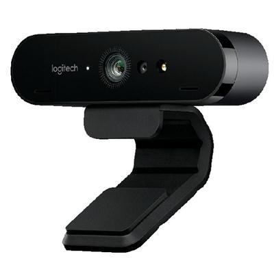 Ultra HD Webcam for Video Conferencing - 960-001105