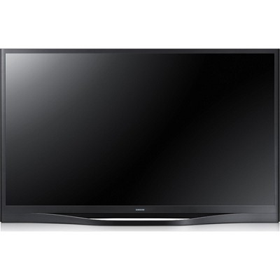 SAMPN1 - 51` 1080p 600Hz 3D Smart Plasma HDTV (Allow extra 3-6 day processing)