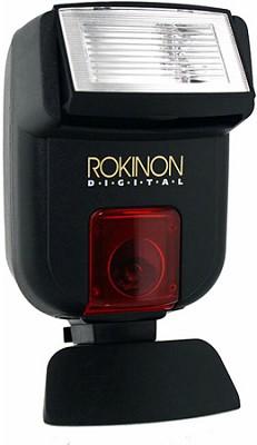 D20AF-N  iTTL AF Camera Flash for Nikon D40/D60/D5000/D3000 DSLR Cameras
