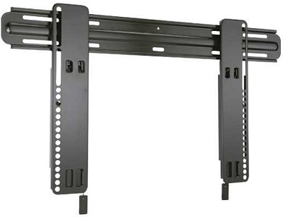 VLT14 - Super Slim Tilting Wall Mount for 37` - 65` TVs (sits .87` from wall)