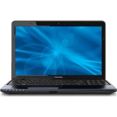 Satellite 15.6` L755-S5362 Notebook PC - Intel Core i3-2330M Processor