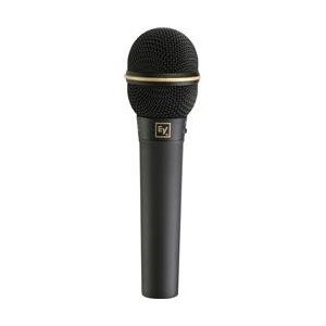 ND367S Dynamic Vocal Microphone
