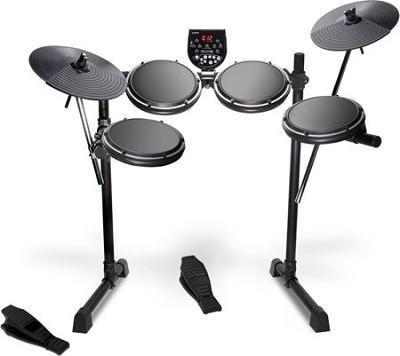 Pro Session Drums Premium Electronic Drum Kit