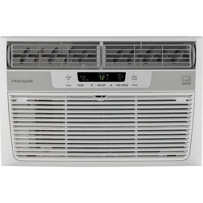 FFRE0633Q1 Energy Star 6,000 BTU 115V Window-Mounted Air Conditioner