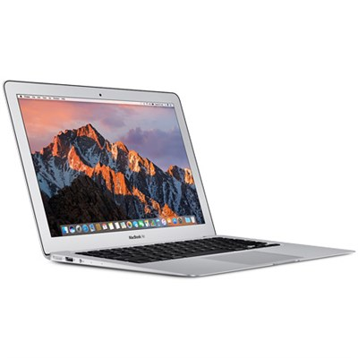Macbook Air MF068LL/A 13-inch Intel Core I7 - Refurbished