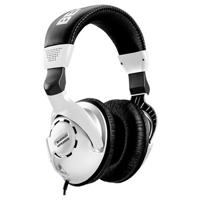 HPS3000 Live Sound Monitor Headphones - OPEN BOX
