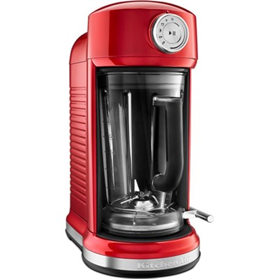Torrent Magnetic Drive Blender in Candy Apple - KSB5010CA