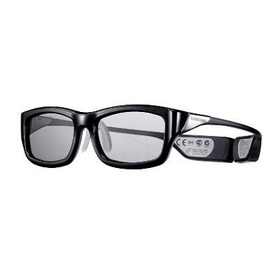 SSG-3300GR 3D Active Glasses - (Compatible with 2011 3D TVs)