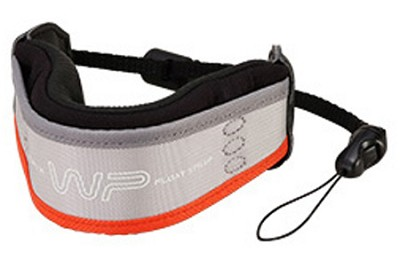 Floating Wrist Strap for Finepix Z33WP
