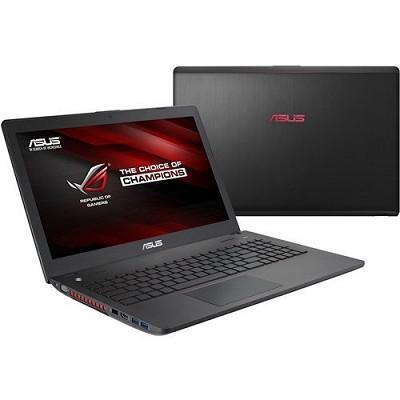 G56JK-DH71 15` Intel Core i7 4710HQ Gaming Laptop