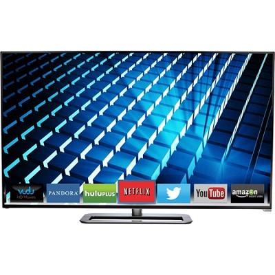 M552i-B - 55-inch LED Smart HDTV 1080p Full HD 240Hz