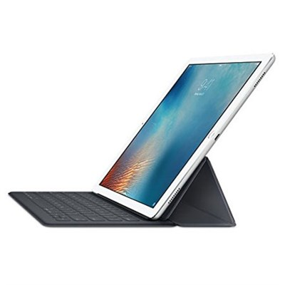 Smart Keyboard for 12.9` iPad Pro - OPEN BOX