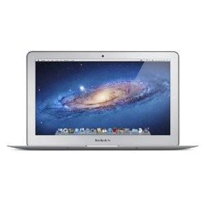 MacBook Air MC969LL/A 11.6 Intel core i5  Laptop