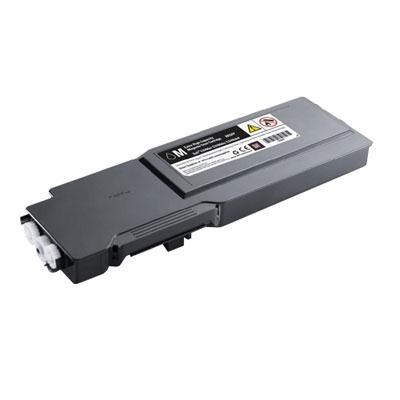Toner Cartridge C3760N/C3760DN/C3765DNF Color Laser Printer - XKGFP