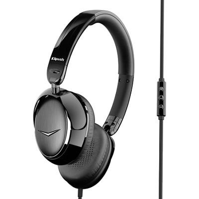 Image ONE - Gen -2 Stereo Headphones