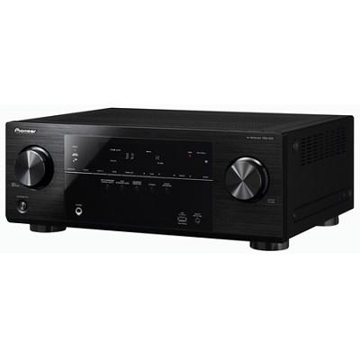VSX-522-K 5.1 Channel 3D Ready A/V Receiver