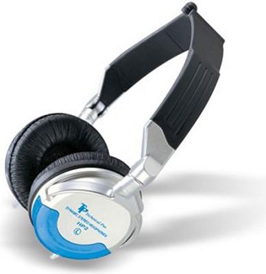 HP2 Professional Headphones