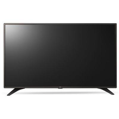 Electronics USA 32LV340C LGE, 32` Fhd, 1366 X 768 LED TV