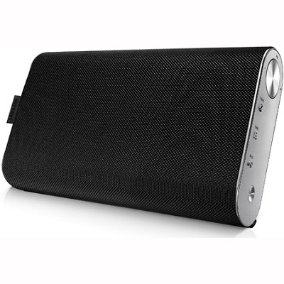 DA-F60 - 2 Channel Portable Bluetooth Speaker