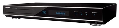 BDX3000 3D Wifi BluRay Player