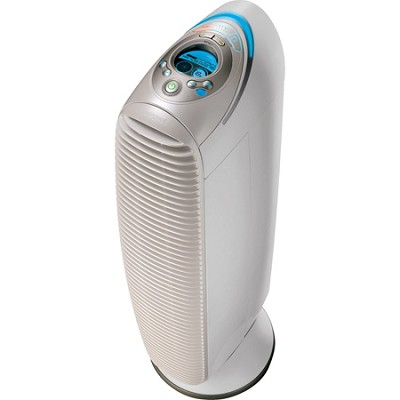 HHT-145 HEPAClean Germ Reducing Air Purifier with Odor Control