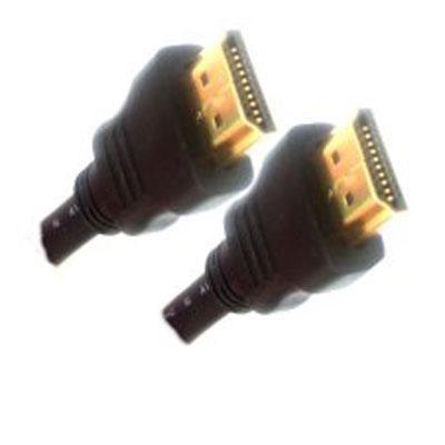 HDMI-3M-HC HDMI Audio/Video Cable