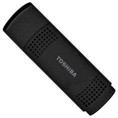WLM-10UB1 WiFi adapter
