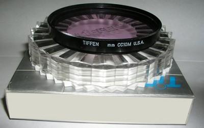 58mm 30 Filter (Magenta)