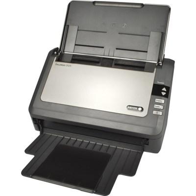 DocuMate 3125 Scanner - XDM31255M-WU
