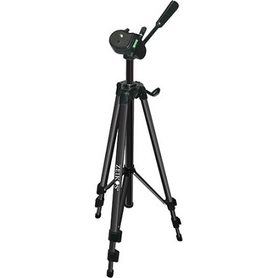 TR59B 59` Full Size  Photo / Video Tripod