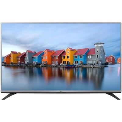 49` LED Full HD 1080p HDTV