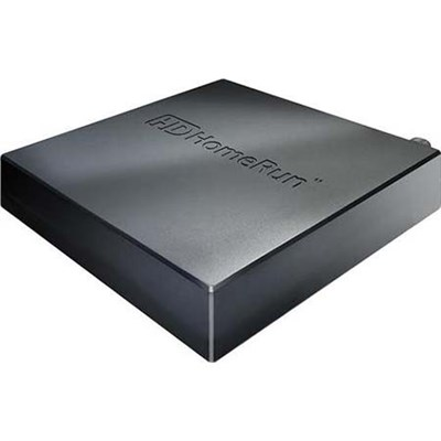HDHomeRun CONNECT DUO 2 - HDHR5-2US